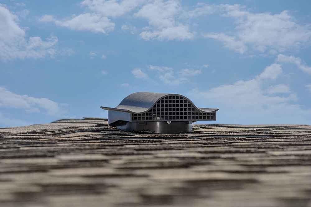 aehrator-lyagushka-aehrator-krovelnaya-ventilyaciya-1