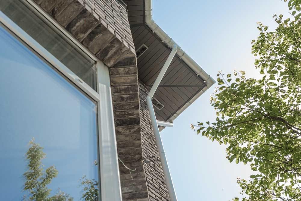 водосточная система, водосток, водосточная система, пластиклвый водосток, пластиковый водосток купить, пластиковый водосток цена, водостоки для крыши, водостоки для крыши цена, водостоки для крыши пластиковые, водостоки для крыши металлические, купить водостоки для крыши, водостоки для крыши металлические цена