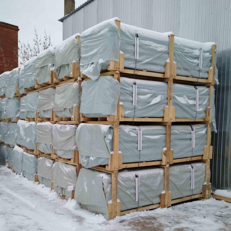 желоба водосточные пластиковые цена,  желоб водосточный 125х3000, хранение желоба водосточного, водосточная система поливент