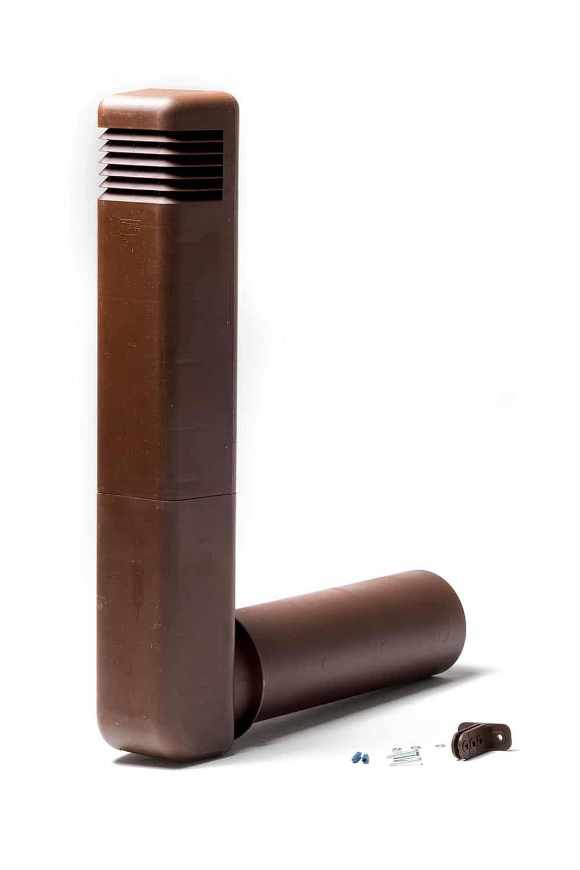 Цокольный дефлектор, цокольный дефлектор купить, цокольная вентиляция, цокольный дефлектор поливент