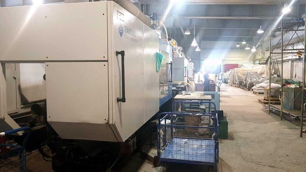 техноизол балтика, производство поливент, производитель вентиляции, производитель водостоков, производитель дефлекторов, производитель пластиковых водостоков, производитель пластиковой комплектации