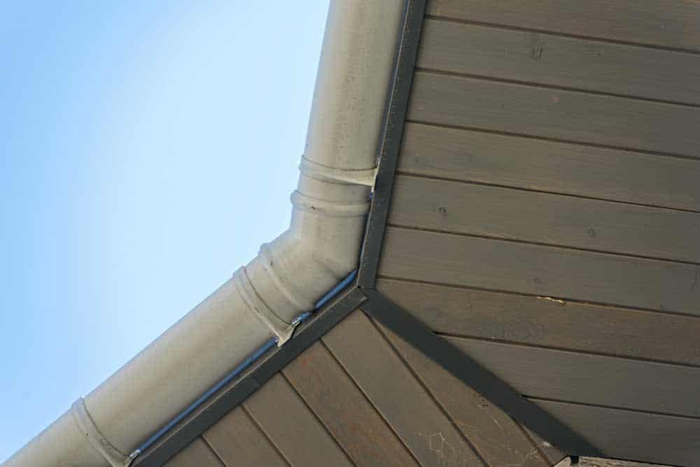 водосточная система, пластиклвый водосток, пластиковый водосток купить, пластиковый водосток цена, водостоки для крыши, водостоки для крыши цена, водостоки для крыши пластиковые, водостоки для крыши металлические, купить водостоки для крыши, водостоки для крыши металлические цена