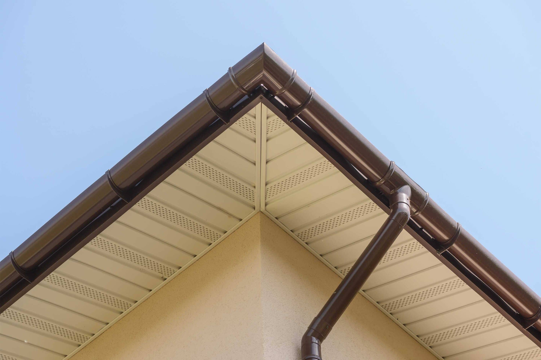 водосточная система, пластиковый водосток, пластиковый водосток купить, пластиковый водосток цена, водостоки для крыши, водостоки для крыши цена, водостоки для крыши пластиковые