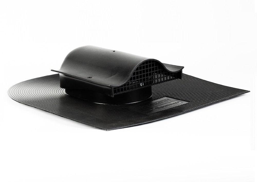 КТВ-вентиль ГЧ для крыши