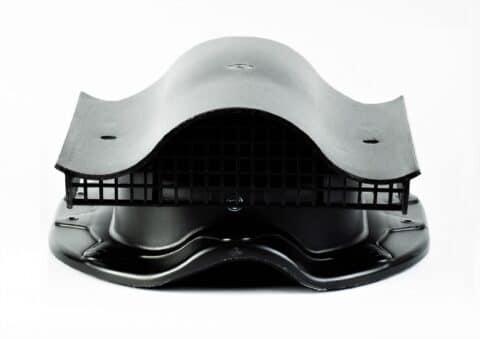 КТВ-вентиль SKAT для металлочерепицы