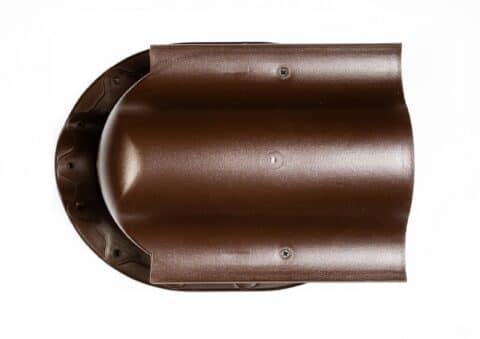 КТВ-вентиль SKAT для монтеррей